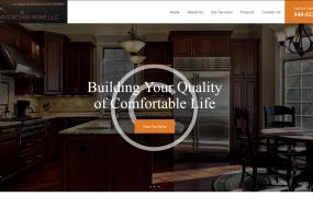 Remodeling & Design Home, LLC