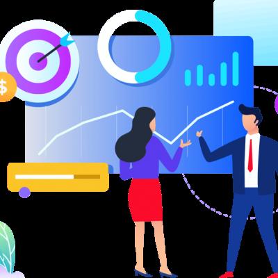 Website Design - Web Hosting - SEO Optimization